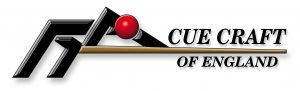 Cuecraft Small Cue Tip Shaper