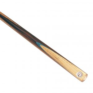 Two Piece Snooker Cues
