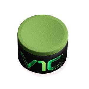 Taom V10 Snooker Chalk