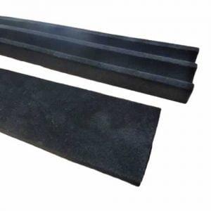 Replacement Foam Set For Cue Craft Aluminium Cue Cases