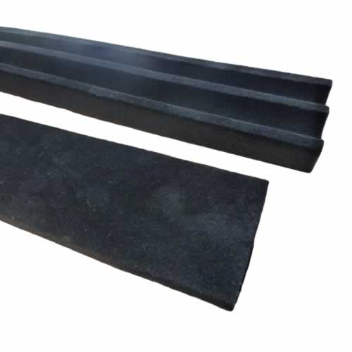 Replacement Foam Set For Cue Craft Aluminium Cue Cases